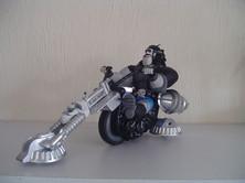 lobo and bike2.jpg
