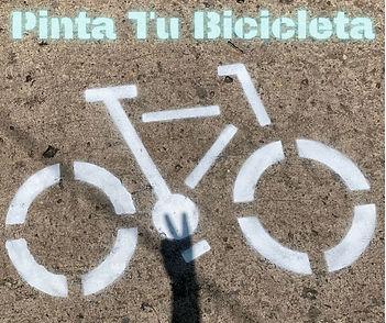 20200901 Pinta Tu Bici Mano Sombra.jpg