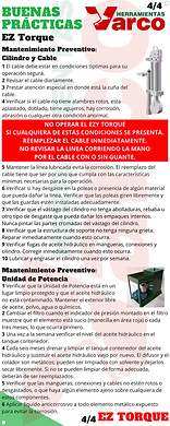 HVarco BP EZ Torque 4 de 4.png