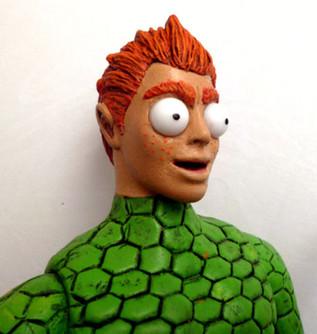 turtleboy.jpg