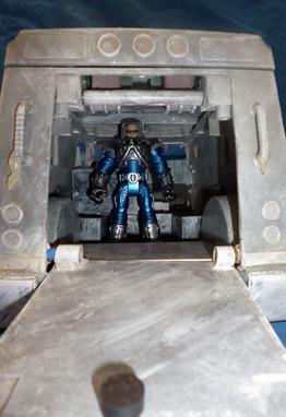 mr-freeze-truck (23).jpg