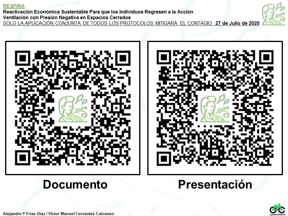Diapositiva29.JPG