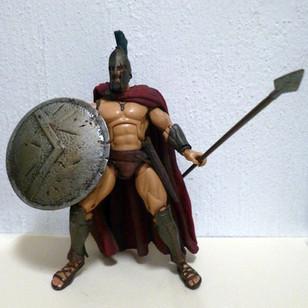 Leonidas (2).jpg