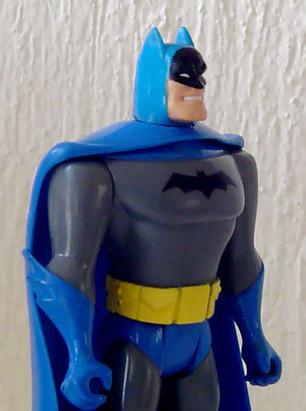 Batman js 3.jpg