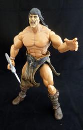 conan-warrior (3).jpg