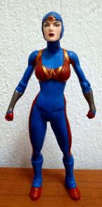 wonder-woman (1).jpg