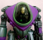 lexbot6.jpg