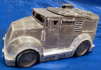 mr-freeze-truck (5).jpg