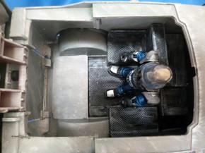 mr-freeze-truck (29).jpg