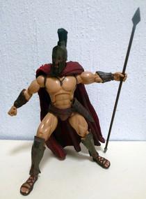 Leonidas (6).jpg
