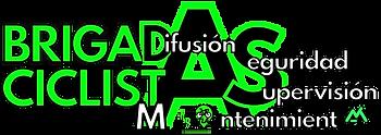 20200923 Logo Brigadas Ciclistas.png