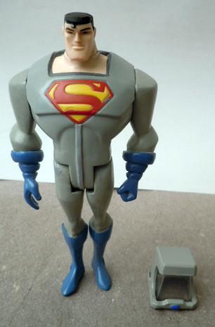 supersuit.jpg