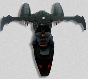 Batcoptertop.jpg
