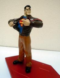 superman-action (3).jpg