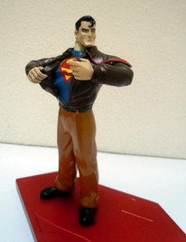 superman-action (3).jpg