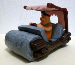 flintmobile (4).jpg