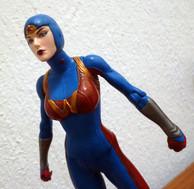 wonder-woman (6).jpg