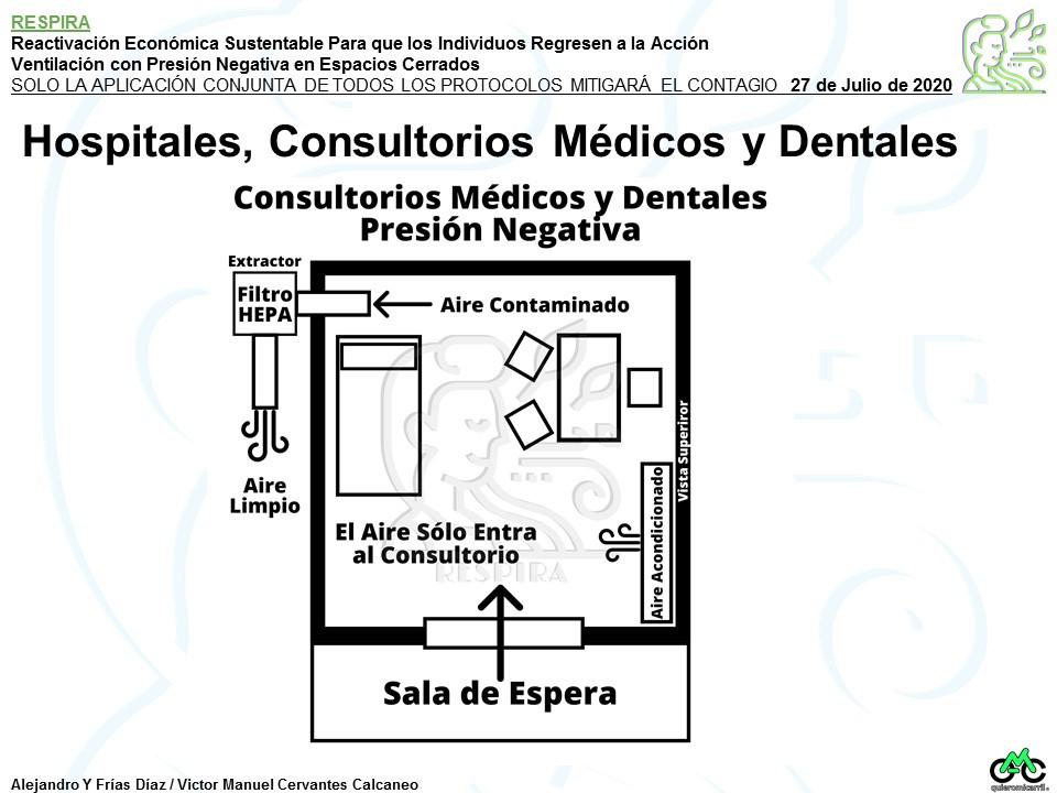 Diapositiva13.JPG