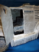 mr-freeze-truck (17).jpg