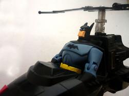 Batcopterybat.jpg