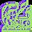 Respira Logo.png