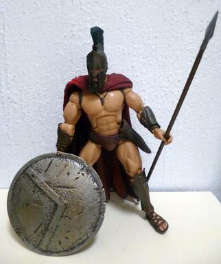 Leonidas (4).jpg