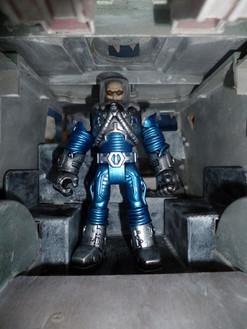 mr-freeze-truck (24).jpg