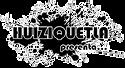 Huiziquetla (1).png