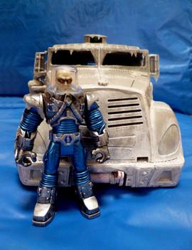 mr-freeze-truck (15).jpg