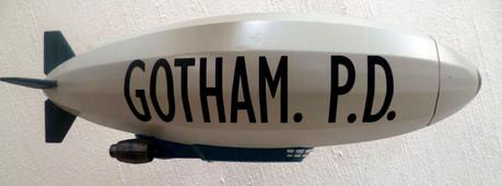 zeppelin-gotham (6).jpg