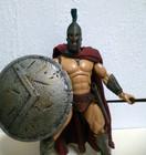 Leonidas (3).jpg