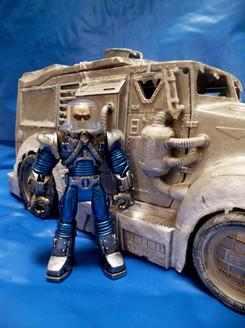 mr-freeze-truck (12).jpg