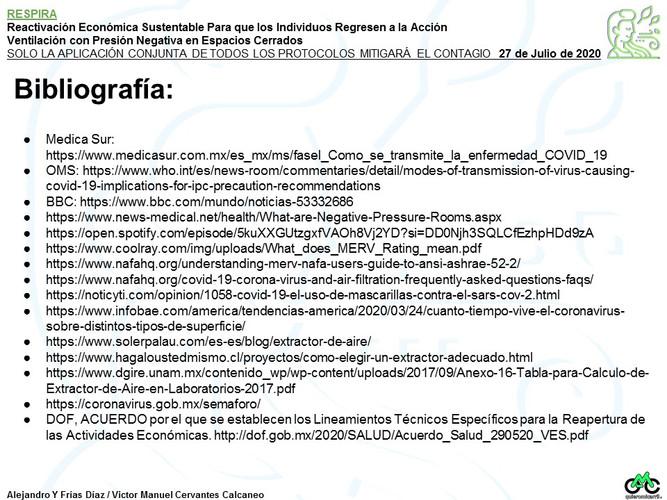 Diapositiva28.JPG