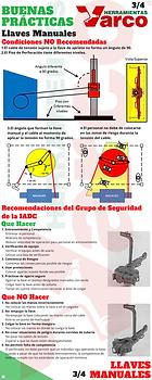 HVarco BP Llaves Manuales 3 de 4.png