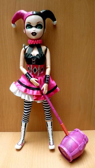pinkharley22.jpg