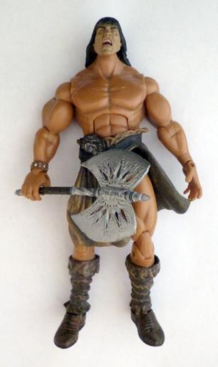 conan-warrior (4).jpg