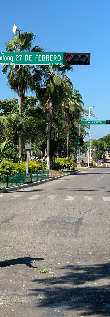 Paseo Dominical 05.jpg