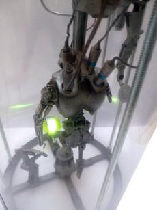 metallo-lab (31).jpg