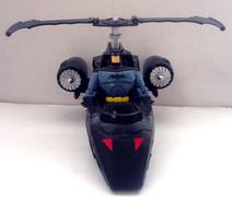 Batcopter14.jpg
