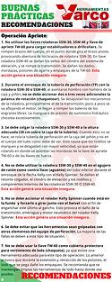 HVarco BP Recomendaciones.png
