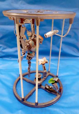 metallo-lab (4).jpg