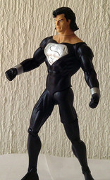 Superman return 2.jpg