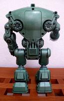 lexbot3.jpg