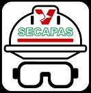 20190826 SECAPAS Logo Fondo Blanco Png.p