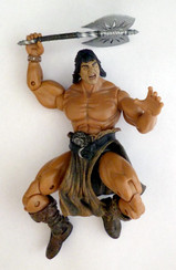 conan-warrior (2).jpg