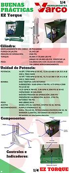 HVarco BP EZ Torque 1 de 4.png