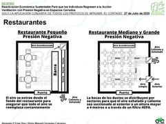Diapositiva18.JPG