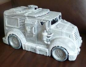 mr-freeze-truck (2).jpg