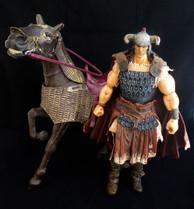 conan-horse (1).jpg
