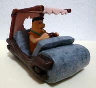 flintmobile (3).jpg